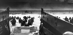 We Must Remember D-Day | The Rush Limbaugh Show