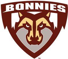 Bonnies - St. Bonaventure University