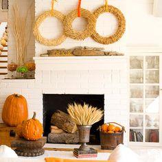Halloween chic et moderne! | DESIGN CHIC ET MOINS CHER