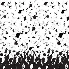 145 Best Medical School Graduation ideas images