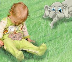 Dinosaur Stuffed Animal, Kids Outfits, Kids Rugs, Models, Toys, Cute, Animals, Decor, Templates
