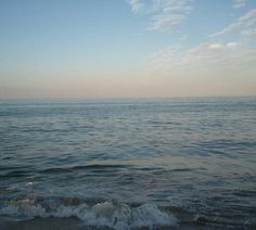 Rehobeth Beach Delaware Rehoboth Beach, Delaware, Places Ive Been, Sweet Home, Spaces, Water, Life, Outdoor, Gripe Water