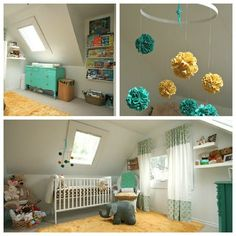 Image result for baby room decorating ideas on a budget changing table