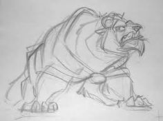 Resultado de imagen para greatest draws of rapunzel