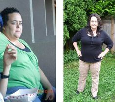 lose weight 4 months fast
