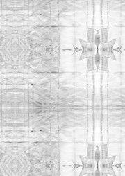 Eskayel - newwebLONG_wallpaper_detail_akimbo_8_greyscale