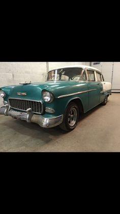 1955 Chevy Bel Air, Car, Vehicles, Automobile, Autos, Cars, Vehicle, Tools