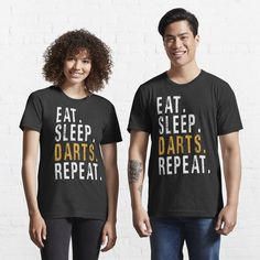 Cute Designs, Shirt Designs, Valentines Quotes Funny, Funny Quotes, Catch, Pose, Funny Xmas, Funny Christmas, Christmas Shirts