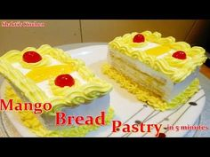 Instant Bread Pastry Recipe in Hindi |ब्रेड से 5 मिनट में पेस्ट्री बनाएं |Mango Pastry without oven - http://www.bestrecipetube.com/instant-bread-pastry-recipe-in-hindi-%e0%a4%ac%e0%a5%8d%e0%a4%b0%e0%a5%87%e0%a4%a1-%e0%a4%b8%e0%a5%87-5-%e0%a4%ae%e0%a4%bf%e0%a4%a8%e0%a4%9f-%e0%a4%ae%e0%a5%87%e0%a4%82-%e0%a4%aa%e0%a5%87%e0%a4%b8/