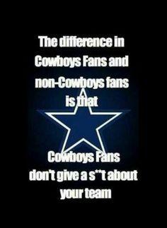 For all Dallas Cowboys Fans Dallas Cowboys Football, Dallas Cowboys Quotes, Dallas Cowboys Pictures, Texas Cowboys, Cowboy Pictures, Football Memes, Football Team, Nfl Memes, Watch Football