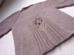 Ravelry: Project Gallery for Olivia Petit pattern by Connie Chang Chinchio