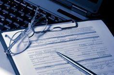 Mortgage Applications Plummet over Holiday Break