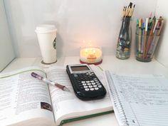 i need a study savior