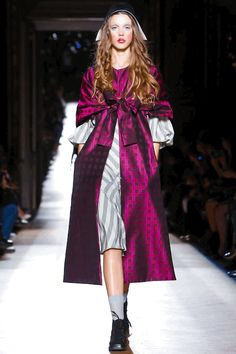 vivienne westwood extreme fashion - Google Search