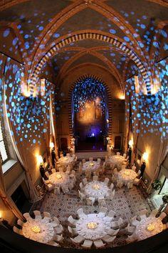 An Four Seasons Hotel Firenze Wedding Guaranteed Magic