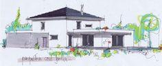 68890 Meyenheim Residential building land - For Sale
