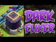 cool CRAZY DARK ELIXER FARMING! - Clash of Clans - INSANE RAIDS!Clash Of Clans Free Gems!  - Clash Of Clans Tips + Tricks Video. Play Clash Of Clans + Epic Gemming With TBOT! Dark Elixer Farming in Clash of Clans. ...http://clashofclankings.com/crazy-dark-elixer-farming-clash-of-clans-insane-raids-2/
