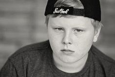 Belinda Grace Photography, Children's Portraiture, Family Portraiture, Moline, Illinois, Quad Cities