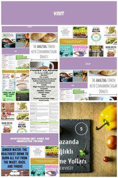Delicious diet plan gestational diabetes #dietaetreino #WeightLossPlanRecipes diet plan alimenticio diet plan alimenticio diet plan alimenticio
