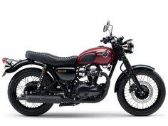 #motofoto #kawasaki w 800 http://www.motofoto.es/w800-in-liste-aufnehmen-foto-50432.html