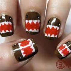 @Sharla Krueger-Boyer Aspinall IT'S DOMO! You should have gotten Sugarcoat to do something like this