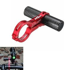 22mm aluminium handlebar extender lamp gps phone bracket holder for motorcycle e - Categoria: Avisos Clasificados Gratis  Estado del Producto: Nuevo22MM Aluminium Handlebar Extender Lamp GPS Phone Bracket Holder For Motorcycle EBike BicycleDescription:Fits on to your bike handle bars to add extra storage space for your bike lights, GPS or phone etcSuper light CNC Aluminium body with a carbon extender barProduct characteristic: the aluminum alloy material CNC turning process, stent surface…