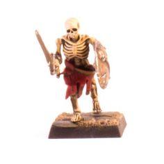 Age-of-Sigmar-Skeletons-Sad-Skeleton