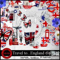 http://winkel.digiscrap.nl/Travel-to-England/