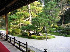 京都,お寺さんコレクション Part5 / The Temples of Kyoto Part5