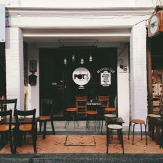 Pot's kitchen #vscocam | Food Lover and Traveller | VSCO Grid