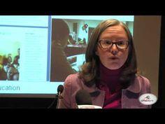 Oromo TV: Presentation About Human Rights Abuses In Ethiopia | OromianEconomist