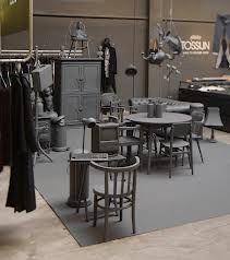 tienda muebles reciclados - Google Search
