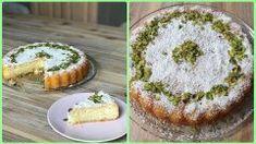 Kışa Özel Elmalı Çörek Tarifi   Kadın Halleri Camembert Cheese, Desserts, Food, Amigurumi, Bulgur, Tailgate Desserts, Deserts, Essen, Postres