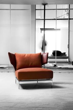 ABBRACCIO, ERBA Italia. #furniture #design #interior #interiordesign #lifestyle #madeinitaly #erbaitalia #dimoradesignlondon #london