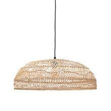 Hkliving Hanglamp Riet  - 60 cm