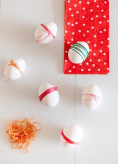 decorating easter holiday eggs | easter ideas | pinterest, Hause ideen