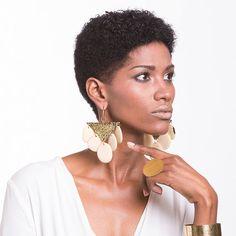 Gypsy earring, Africa Earrings, Africa Jewelry, Boho earrings, Dangle earrings, Long Tribal earrings, Ethnic earrings, natural Ivory earring