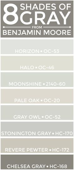 Interior and Home Exterior Paint Color Ideas - Home Bunch - An Interior Design & Luxury Homes Blog - http://home-painting.info/interior-and-home-exterior-paint-color-ideas-home-bunch-an-interior-design-luxury-homes-blog-2/