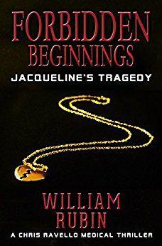 Forbidden Beginnings: Jacqueline's Tragedy - https://www.justkindlebooks.com/forbidden-beginnings-jacquelines-tragedy/