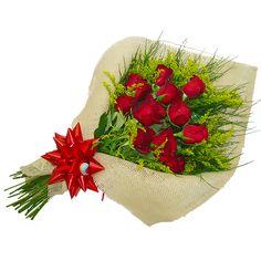 Rosa vermelhas, símbolo da virtude e do pecado... Rosa vermelhas, amor intenso e paixão...