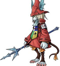 A page for describing Characters: Dissidia Final Fantasy Opera Omnia VIII To XV. Characters page for Dissidia Final Fantasy: Opera Omnia, with characters … Final Fantasy Ix, Final Fantasy Artwork, Final Fantasy Characters, Fantasy Races, Game Character Design, Character Art, Black Mage, Famous Pictures, Dragon Knight