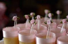 Little Bird themed birthday party via Kara's Party Ideas KarasPartyIdeas.com Cake, decor, printables, favors, tutorials, desserts, and more! #littlebirdparty #birdparty #birdbirthdayparty #littlebird #girlpartyideas (15)