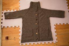 Barnsweater-1