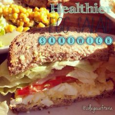How to eat healthy at five guys eat healthy mushrooms and healthier egg salad ccuart Gallery