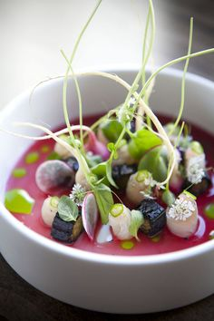 LA Weekly's 99 Essential Restaurants 2013 l http://www.laweekly.com/2013-02-28/eat-drink/99-essential-restaurants-2013/