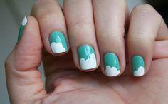 Cloudy by Janick • Nea