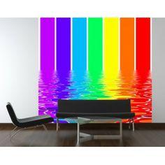 fotobehang-vlies-fotobehang-retro-glasvlies-behang-regenboog-kleuren.jpg