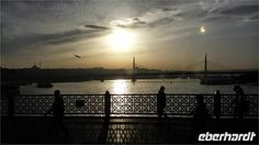 #Reisetipp #Maireisen #ReisenimMai #Vorsommer #Frühling #Frühlingsreisen #Istanbul #Türkei #Bosporus #Mediterran #Metropole #Reisefotos #RichtigReisen #eberhardt_travel #turkey #riundtrip