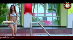 Graduate || Telugu Movie Part_8 ( HD 1080 P)
