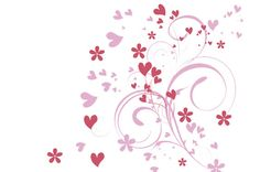 Bordes decorativos para album de bodas - Imagui